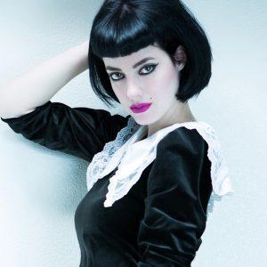 Lola Blanc