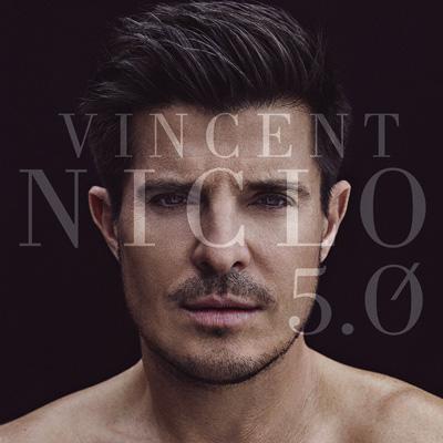 Vincent Niclo - 5.O